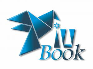Piu Book Publishing House