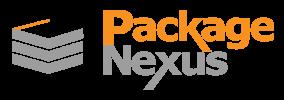 package nexus smart lockers intelligent lockers parcel lockers