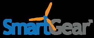 LogiLube SmartGear