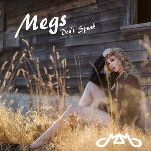 Megs McLean Logo