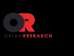 Global Dichroic Glass Market Professional Survey Report 2018