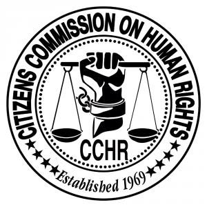 CCHR Florida