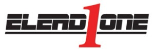 ELEAD1ONE logo