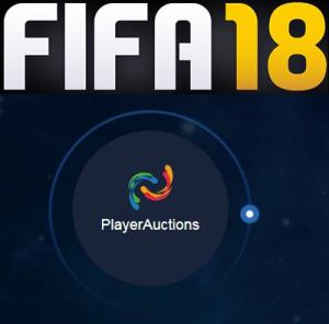 FIFA 18 | Playerauctions