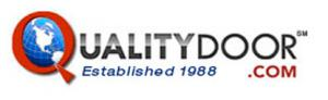 QualityDoor.com