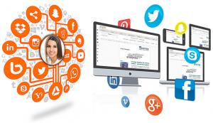 zigihub - Engage customers across social channels