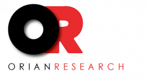 Graphite Gasket Market Research Report 2018