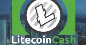 Litecoin Cash - SHA256 Litecoin Fork