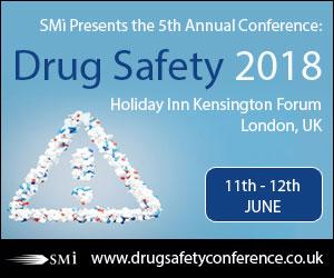 Drug Safety 2018