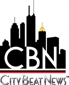 City Beat News