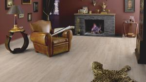 VIBORG BEIGE OAK BACK LIVING ROOM