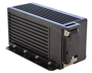 G1 microRecorder