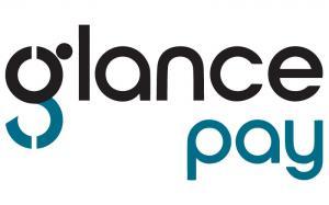 Glance Technologies Inc.