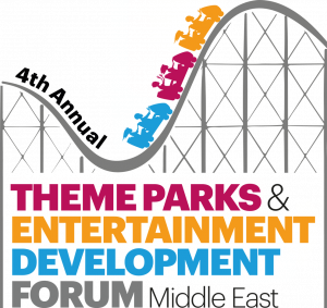 4th Annual Theme Parks & Entertainment Development Forum