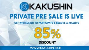 www.kakushin.tech