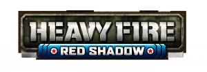 Heavy Fire: Red Shadow Logo