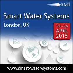 Smart Water Systems Conference
