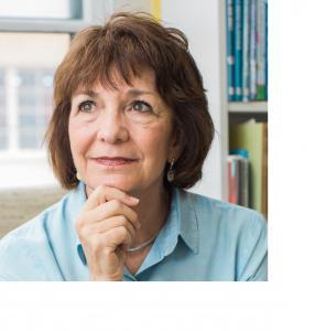 Sydney Segen, author