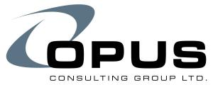 Opus Consulting Group Vancouver OpusCloud