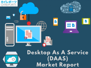 Desktop As A Service (DAAS) Market, Desktop As A Service (DAAS), Desktop As A Service (DAAS) Market analysis, Desktop As A Service (DAAS) Market Research, Desktop As A Service (DAAS) Market Strategy, Desktop As A Service (DAAS) Market Forecast, Desktop As