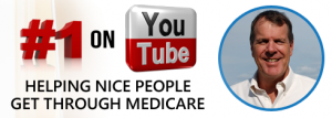 Medicare On Video Is #1 On Youtube
