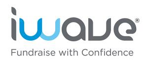 iWave #1 Fundraising Solution For Nonprofits