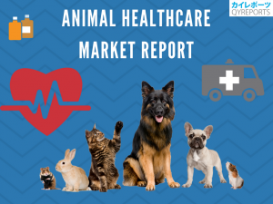 Animal Healthcare Market, Animal Healthcare, Animal Healthcare Market analysis, Animal Healthcare Market Research, Animal Healthcare Market Strategy, Animal Healthcare Market Forecast, Animal Healthcare Market growth