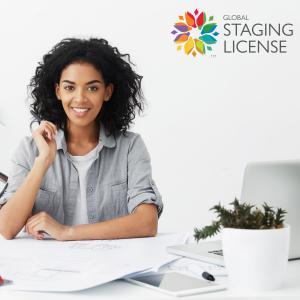 Global Staging License