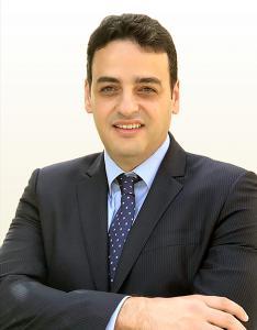Mr. Omar Samara