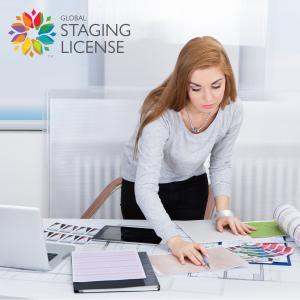 business tools by global staging license