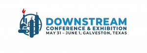 Downstream 2018 Conference and Exhibition