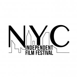 Logo NYC Independent Film Festival