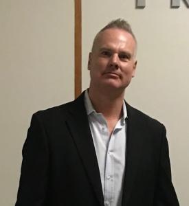 John Valentine of Valentine RESEARCH & Associates