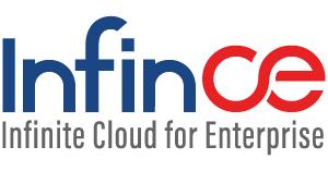 InfinCE Logo