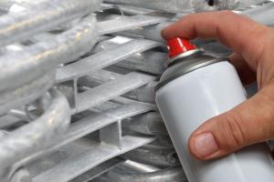Anticorrosion Coatings Market