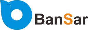 Bansar