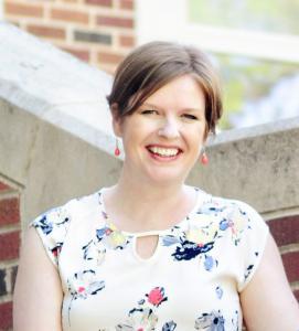 Meredith G. F. Worthen