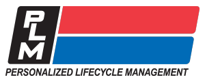 Personalized Lifecycle Management