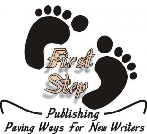 First Step Publishing