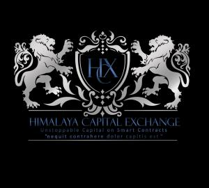 Himalaya Capital Exchange to launch White Paper at Himalaya Crypto Summit
