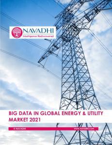 Big Data in Global Energy & Utility Market 2021