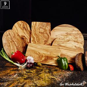 Olivewood products for the US market