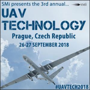 UAV Technology 2018