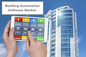 Building Automation Software, Building Automation Software market, Building Automation Software market research, Building Automation Software market report, Building Automation Software market analysis, Building Automation Software market forecast, Buildi