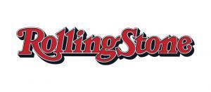 Rolling Stones John Cameron