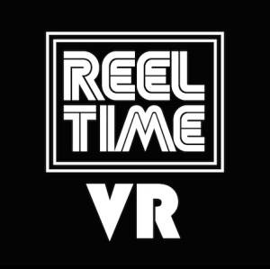 ReelTime VR Logo