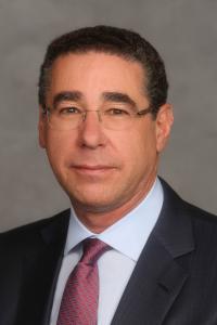 Michael V. Kaplen
