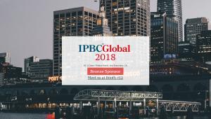 MaxVal-IPBC-2018