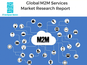 M2M Services Market Overview, M2M Services Manufacturing Cost Analysis, M2M Services Strategy, M2M Services Forecast, M2M Services trends, M2M Services share, M2M Services size, M2M Services Outlook, M2M Services Price, M2M Services analysis,  M2M Service