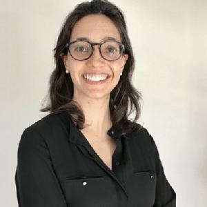 Dr. Andrea Cabrero-Vilatela